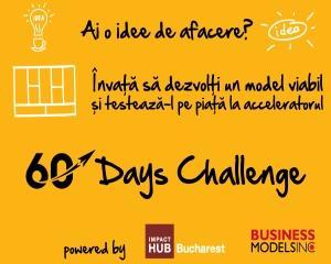 Ai o idee de afacere?
