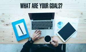 Top 10 idei de afaceri profitabile in 2019