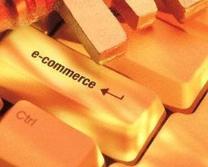 10 idei de afaceri pe care le poti demara in mediul online