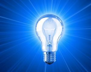 INSPIRED Concursul de Idei a ajuns la cea de-a 7 editie