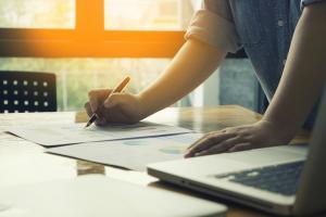 4 idei de afaceri de succes, profitabile si in 2020