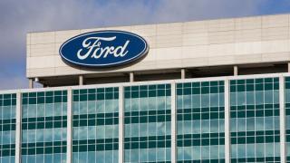 Ford isi modifica regulamentul pentru a adopta un limbaj neutru din punct de vedere al genului