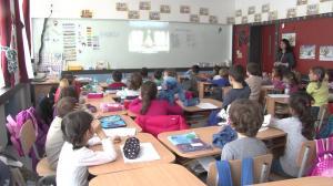 EDITORIAL. Controversa momentului: Sa invete Ilie la scoala ca poate fi Marioara?