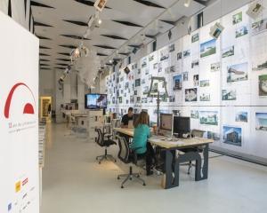 Igloo Media: 50 de birouri de arhitectura genereaza peste 50% din piata de proiectare din Romania