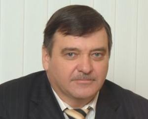 Rusia retrage licenta bancii Major Bank; in scandal este implicat si Igor Putin, varul presedintelui tarii