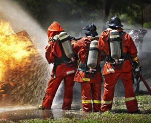 DSU deschide cursuri in domeniul situatiilor de urgenta