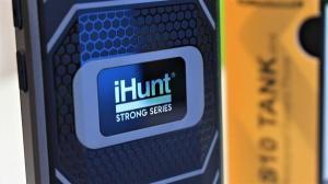 Din 9 iulie, actiunile iHunt intra la tranzactionare pe Sistemul Alternativ al Bursei de Valori Bucuresti