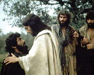 Cum puteti citi Biblia pe tableta sau smartphone