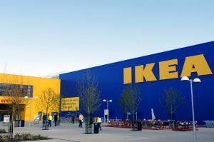 Singura fabrica IKEA din SUA va fi inchisa