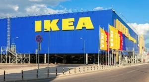 IKEA Pallady se deschide oficial pe 24 iunie