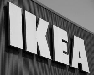 IKEA poposeste in centrul Bucurestiului