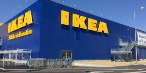 IKEA lanseaza un card de credit pe care il poti folosi si in afara magazinului