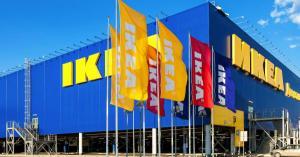 Ati cumparat acest produs de la Ikea? Trebuie returnat de urgenta