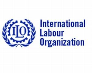 Organizatia Internationala a Muncii: Increderea poate fi restaurata in Europa