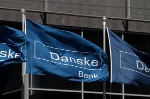 Cea mai mare banca daneza, implicata intr-un scandal de spalare de bani din Europa