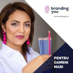 S-a lansat prima agentie romaneasca de personal branding pentru Europa de Est!