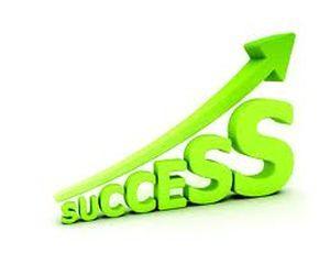 Cum se cladeste o afacere de succes? Iata cateva indicii!