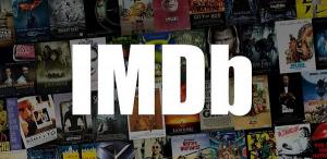 Top 10 cele mai bune filme recomandate de IMDB in 2018