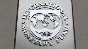 Nadeem Ilahi devine Reprezentantul Regional al FMI pentru Romania si Bulgaria