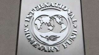 FMI are vesti bune: inflatia se va tempera odata cu atenuarea preturilor la energie