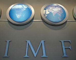 Romania va solicita FMI un nou acord, in aceleasi conditii ca in cazul precedentei intelegeri