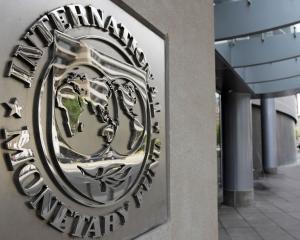 Scrisoarea de intentie catre FMI nu prevede cresteri de taxe