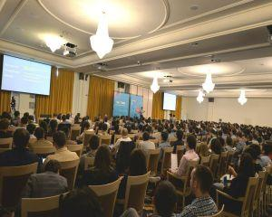 Saptamana aceasta, pe 11 mai, in Cluj-Napoca are loc cea mai mare conferinta IT - DevTalks