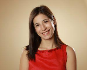 Interviu cu Alexandra Ionescu, Manager Executiv si consultant senior HART: Noile reguli cu privire la motivarea angajatilor in 2015