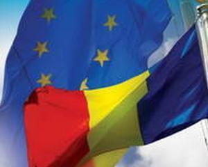 Forta Civica vrea europarlamentari romani dar nu din Romania