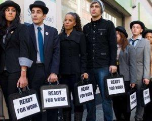 In SUA, 11 milioane de imigranti asteapta sa munceasca legal
