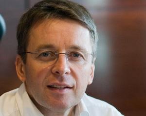Despre reforme, taxa unica si Zona Euro cu Ivan Miklos, cel mai mare reformist al Europei de Est