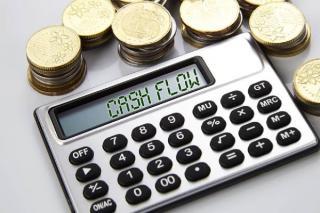 IMM Invest 2021. Cate firme s-au inscris in program pentru a avea acces la credite bancare cu garantii de stat