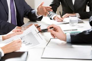 Programul IMM invest a fost modificat. Care sunt noutatile?