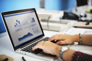 IMM Invest Reloaded:  Clientii vor putea sa cumuleze creditul pentru investitii cu linia de credit pentru capital de lucru