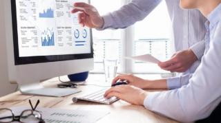 IMM Leasing: Firmele vor putea achizitiona utilaje sau echipamente tehnologice, cu garantii de stat