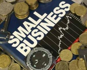 98% din agentii economici sunt IMM-uri si fac 70% din PIB