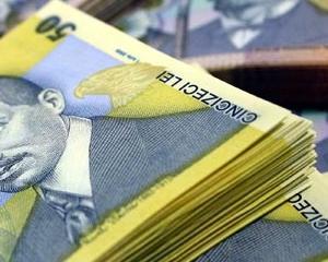 Executivul ar putea diminua din iulie la 1,5% impozitul pe venitul microintreprinderilor