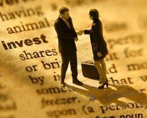 Bancherii vor sa finanteze IMM-urile din Cluj