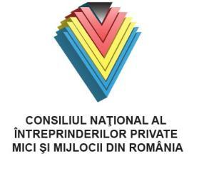 Topul National al Firmelor Private din Romania - TOP 2012