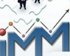 Alte trei institutii bancare au transmis catre FNGCIMM oferte de participare la derularea Programului de Garantare a creditelor pentru IMM-uri