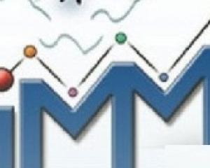 Banca Romaneasca a lansat o noua oferta de creditare pentru microintreprinderi si PFA cu cifra de afaceri sub 500.000 de euro