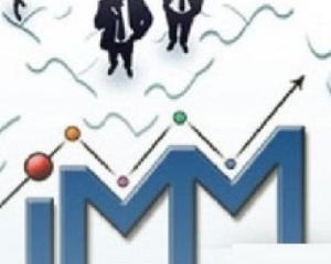 Forumul National al IMM-urilor cu tema