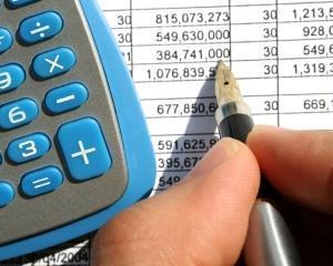 Programul de garantare a creditelor pentru IMM-uri a primit unda verde de la Guvern