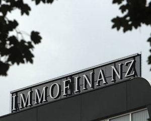 Immofinanz Group a semnat noi contracte pentru cladirea S-Park