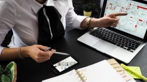 Analiza a Concurentei pe piata serviciilor de inscriere a avizelor de ipoteca in Registrul National de Publicitate Mobiliara