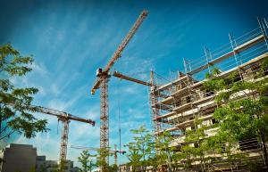 Cei mai importanti factori care sporesc valoarea imobilelor
