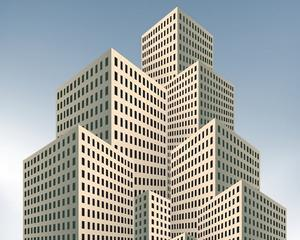 Sonae Sierra si MAB Development inaugureaza in Germania centrul comercial Hofgarten Solingen