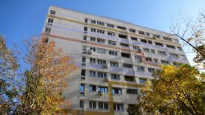 Preturile locuintelor din Romania au ajuns la un nivel similar celui din 2010. Topul zonelor cu cele mai piperate preturi