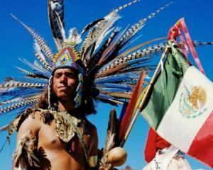 Imperiul incas, distrus de spanioli cu ajutorul unei arme biologice
