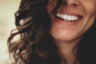 Ce trebuie sa stii despre procedura de implant dentar?